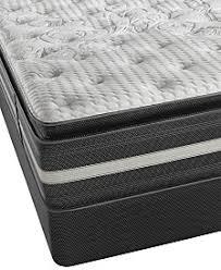 pillow top twin mattress. beautyrest recharge world class keaton 14.5\ pillow top twin mattress