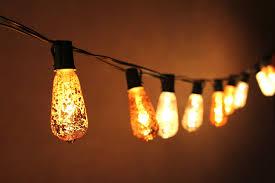 Joyin Lights Pin On In My Home