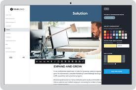 Online Proposal Software Better Proposals