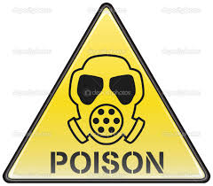 Bildresultat för farlig gas