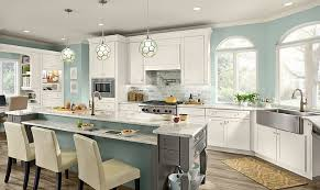 Kitchen And Bathroom Design