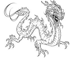 Small Picture Image result for chinese dragon tail dragons Pinterest