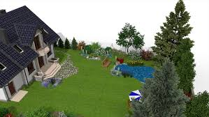 Small Picture Amazing Online Patio Design Tool With Yates Virtual Garden Designl