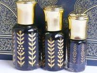 300+ Best Oud Oil and Musk Oil <b>Fragrances</b> images | musk oil ...
