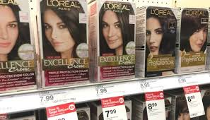 Garnier hair color printable coupons. L Oreal Hair Color Coupons Best Sales Cheap Deals