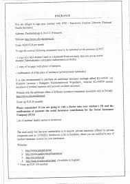 Personal Health Record Forms Personal Health Record Form Zoro Braggs Co