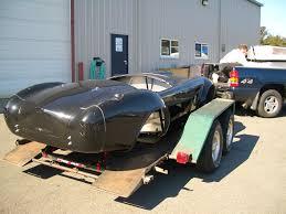 factory five racing cobra build factory five racing mk iii roadster triumph tr6 factory five