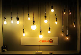 Lighting Lamp Lovely Cfl Home Decorating Lamp Lighting Gallery 9691 Fairfax Blvd