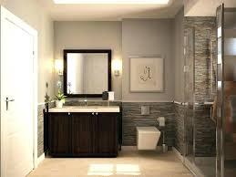 half wall ideas wall tile bathroom ideas bathroom half wall tile bathrooms design lovable rustic small