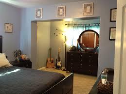 home lighting guide. Home Lighting Guide W