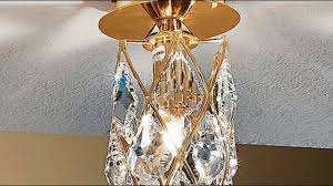 Great Led Badezimmer Deckenleuchte Images Trio Leuchten Led
