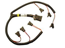 fast ls1 wiring harness wiring diagram and hernes fast ls1 wiring harness diagram and hernes