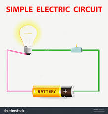 wiring diagram for your instrument problem, solved it! 2001 ford excursion wiring diagram at Ignition Switch Wiring Diagram 2004 Excursion