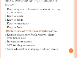 english essay com politics and the english language essay  minute on page in the brief bedford reader look at the real purpose of five paragraph