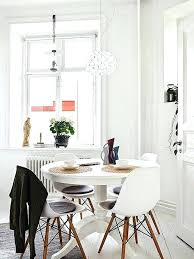 white round dining table white round dining table ideas creative of white round table and chairs