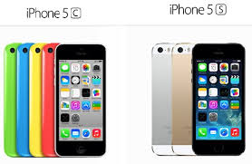 Iphone 5c Vs Iphone 5s Difference And Comparison Diffen
