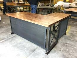industrial look furniture. Industrial Look Furniture