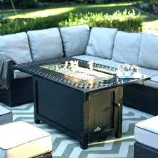 outdoor gas fire pit inserts table propane insert diy ready to finish e pit ideas fire pits pool heater third rock gas propane insert