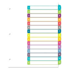 avery template 5167 blank avery print on tabs template elegant labels from excel template