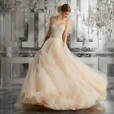 Wedding Dresses Gowns London Bridesmaid Prom Dresses Morilee