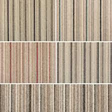 Shetland Striped Carpet