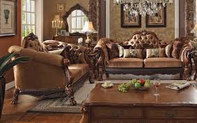 classical living room furniture. Classical Living Room Furniture