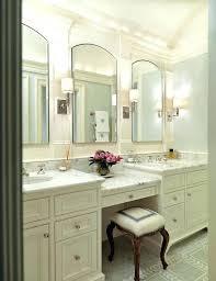 makeup vanity height. Interesting Height Bathroom Makeup Vanity Height  Bedroom And Floor Plans Intended Makeup Vanity Height R