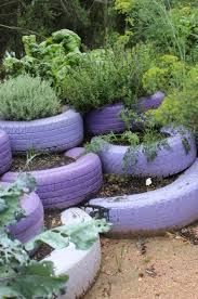 Small Picture garden design with diy ideas to make your own herb garden with how