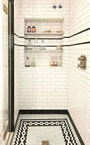 bathtubs 25 best bathroom decor ideas vintage style bathtubs retro style bathtubs new vintage style