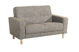 two person lounge chair indoor fresh 2 chair patio set elegant wicker outdoor sofa 0d patio