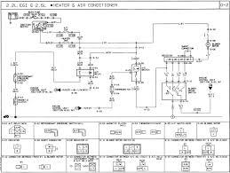 3 phase air conditioner wiring diagram starfm me 3 phase air conditioner wiring diagram at 3 Phase Air Conditioner Wiring Diagram
