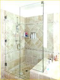shower surround shower surround tub wall panel solid surface bathtub surrounds shower wall panels surround