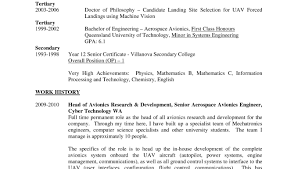 work philosophy example process worker resume sample semiconductor process engineer
