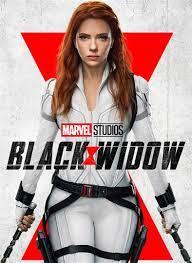 Black Widow + Bonus kaufen – Microsoft Store de-DE