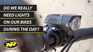 Night Rider Bicycle Lights Niterider Technical Lightingniterider The Worlds Leader