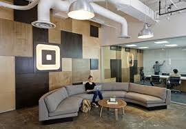 square office san francisco. square 36b038f6 squareu0027s new office space features iconic design elements from famed san francisco
