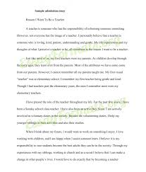 example of a college essay paper write college paper on line