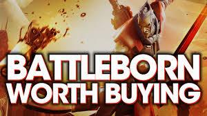 Is Battleborn Still Worth Buying Mentalmars