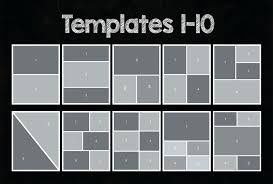 Template: Storyboard Template Photoshop Free Templates Download ...