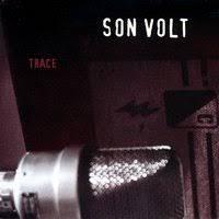 <b>Live</b> Free - <b>Son Volt</b> текст песни и перевод