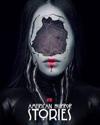 """American Horror Stories"""": Here's the ..."""