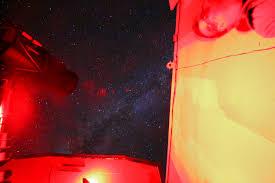 american skystar lighting llc. zenithal milky way shot from al acker\u0027s observatory, canon 6d camera, hand-braced, ~20-second exposure, 12mm lens, iso 25,600. photo by david j. eicher. american skystar lighting llc r