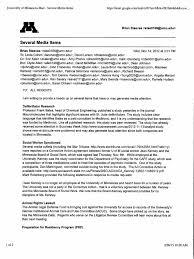 Briefings To University Of Minnesota Board Of Regents On Markingson