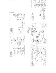 peavey rockmaster wiring diagram peavey automotive wiring diagrams peavey simplex 5100 sch pdf 1 peavey rockmaster wiring diagram peavey simplex 5100 sch pdf 1