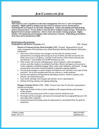 when making call center supervisor resume you should first fill when making call center supervisor resume you should first fill your resume the personal