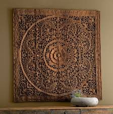 the united states of wood a large wooden topographic map how to minute panel wall artpanel  on wood mandala wall art large with the united states of wood topographic map united states and woods