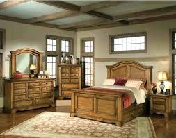 rustic bedroom design bvpieeecom