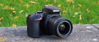 Nikon Camera Comparison Chart 2018 Nikon D3500 Review Digital Camera World
