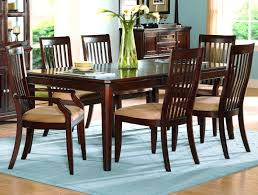 solid wood dining room chairs best cherry dining room set dining room tables best round dining