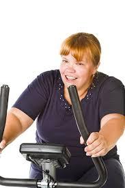 sportübungen für übergewichtige zuhause